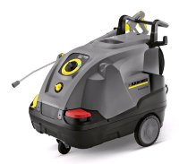 Автомойка Karcher HDS 7/16-4 C Basic EU-I Easy Force/Lock (серый, зам. 1.174-224)