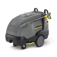 Автомойка Karcher HDS 9/18-4 MX EU-I Easy Force/Lock (серый, зам. 1.077-850)