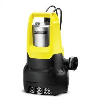 Насос Karcher SP 6 Dirt Inox 1.645-505