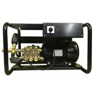 Автомойка HAWK FJ 2015TS Total-Stop