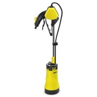 Насос Karcher BP 1 BARREL