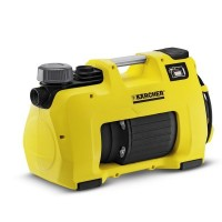 Насос Karcher BP 3 HOME & GARDEN