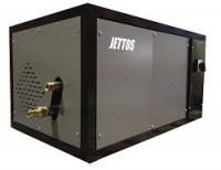 Автомойка HAWK FS 2015BP