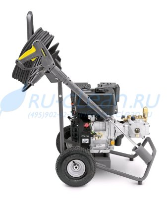 Автомойка Karcher HD 7/20 G EU Easy Force/Lock (зам. 1.187-005)