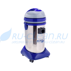 Пылесос ELSEA ARES PLUS WI125 AWI125PY